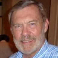 Dr. Hunter Handsfield