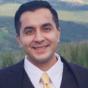 Dr. Naveed Naeem