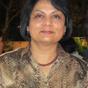 Dr. Deepa Agarwal m.d.