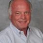 Dr. Danny Farmer