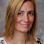 Dr. Kristel Hunt