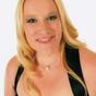 Dr. Tamara Lyday