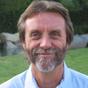 Dr. Steven Griggs