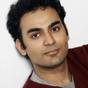 Dr. Rajnish Jaiswal