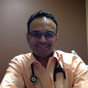 Dr. Moneil Patel