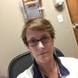 Dr. Lisa Mahan