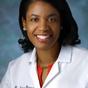 Dr. Latoya Edwards