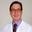 Dr. Andrew Granas
