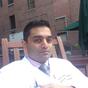 Dr. Trushar Dungarani