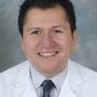Dr. Daniel Cabrera