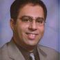 Dr. Naveed Mughal