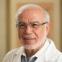 Dr. Al Deeb