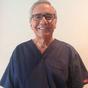 Dr. Albert Melaragno