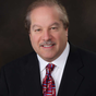 Dr. Alan Buchman