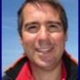 Dr. Craig Nairn