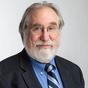 Dr. Mitchell Kahn