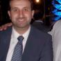 Dr. Sofian Al-khatib