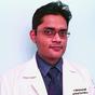 Dr. Wazim Mohamed