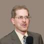 Dr. Steven Gitler