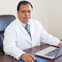 Dr. Sanjeev Mall