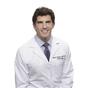 Dr. David Lortscher