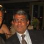 Dr. Shahzad Rahman