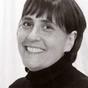 Dr. Lauren Standig