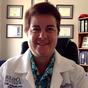 Dr. Ellen Altenburg