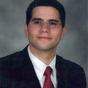 Dr. Frank Amico Jr