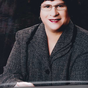 Dr. Rebecca Gliksman