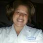Dr. Tyra Harris