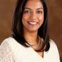 Dr. Sraddha Prativadi