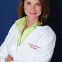 Dr. Susan Kallal