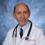 Dr. Moshe Dekel