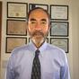 Dr. Stephen Kibrick