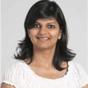 Dr. Neha Agrawal