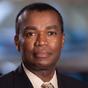 Dr. Michael Lambert