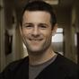 Dr. Jonathan Mills