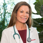 Dr. Deborah Kauffman