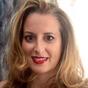 Dr. Marie Cavuoto Petrizzo