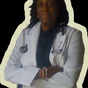 Dr. Maureen Ziboh
