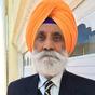 Dr. Amrit Singh