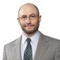 Dr. Grant Brenner