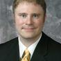 Dr. Dustin Colegrove