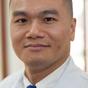 Dr. Hanford Yau