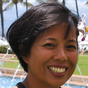 Dr. Cheryl Villamor-Nierva