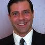 Dr. David Toturgul