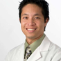 Dr. Kenneth Liu