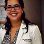 Dr. Gina Salcedo-samper
