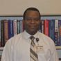 Dr. Patrick Fraser
